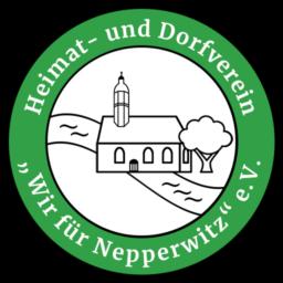 """""""Wir für Nepperwitz"""" e.V."""